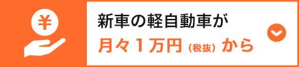 月々1万円から